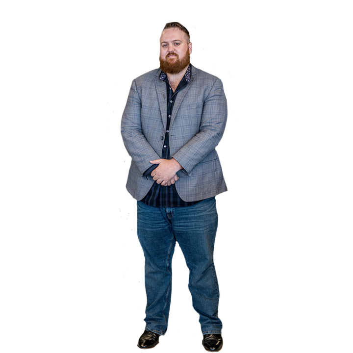 Chris Decker - Sr. Loan Officer - Modern Lending